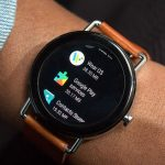 Google prepares for Pixel Watch with mandatory Wear OS app reviews and a rumored fitness coach – The Verge