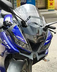 Motorcycle Laser Headlights Market Detailed Analysis on Technical Industry Vision 2021-2026